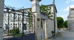 Le Clos Notre Dame B&B - #BedandBreakfasts - $82 - #Hotels #France #Mareuil http://www.justigo.uk/hotels/france/mareuil/le-clos-notre-dame-b-amp-b_84990.html