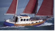 World leading variable draft cruising yachts, built in Britain. Southerly design and build luxury sailing yachts from to feet. Pilothouse Boat, Liveaboard Boats, Luxury Sailing Yachts, Best Boats, Boat Stuff, Boat Design, Speed Boats, Small Boats, Boat Plans