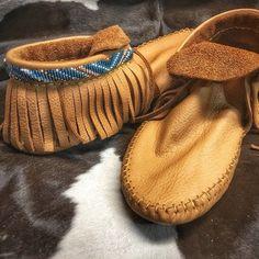 Postman Pat Applique Boys Slippers Sizes 5,6,7,8,9,10 Blue//Grey