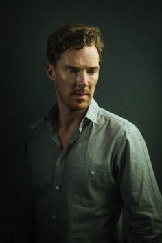 Benedict Cumberbatch Time Out magazine photo shoot Gorgeous Stubblebatch ! Johnlock, Sherlock John, Sherlock Holmes, Time Out Magazine, Benedict Cumberbatch Sherlock, Marvel, John Watson, Doctor Strange, Martin Freeman