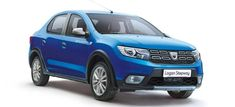 4x4, Dacia Logan, Suv Cars, Crossover, Vehicles, Family Cars, Dacia Sandero, Camp Trunks, Cars