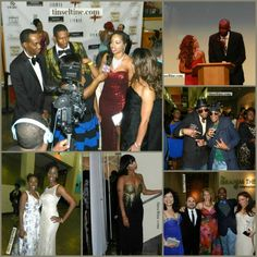 Recap of 1st Annual Philadelphia Independent Film Awards held May 22, 2016 at International House. Click to See photos.