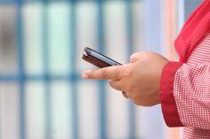 Konsumerisme via Mobile Phone Diprediksi akan Melebihi PC