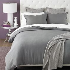 the best linen bedding you can buy online photos digest