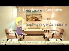 http://bestezahnimplantate.de/ Zahnimplantate, Knochenaufbau,  Stufe 1. Zahnbehandlung in Ungarn -  Im deutschen Raum kosten Zahnimplantate über 2200.- €. Der Preis für Zahnimplantate vergleichbarer Qualität liegt in Ungarn bei 400€. Für zwei Zahnimplante zweimal Zahnkrone bedeutet dies also für Sie eine Ersparnis von 4000.- Euro.   Schauen Sie sich Stufe 2 an: http://www.pinterest.com/pin/391320655093501870/   Mehr Informationen : http://bestezahnimplantate.at/zahnersatz-moglichkeiten/