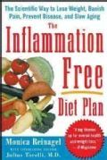 Anti-Inflammatory Diet in 21: 100 Recipes, 5 Ingredients, and 3 Weeks to Fight Inflammation (Paperback) - 17733091 - Overstock - Great Deals on Healthy - Mobile