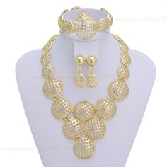 Find More Jewelry Sets Information about Free Shipping Hot Selling!!! Promotion Women/ Girls Fashion Chunky Fancy Gold Plated Indian Gold Jewelry For Every Occasion 363,High Quality gold plated,China jewelry gold jewelry Suppliers, Cheap jewelry 18k gold from YH Jewelry on Aliexpress.com