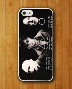 http://www.gajetto.nl , Main Character of Harry Potter Landscape iPhone Skin Protector for iPhone 4 4S 5 5S 5C #iphone case -  #iphone cover