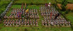 miniature soldier dioramas - Google Search