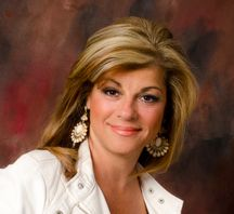 Psychic Kim Russo on the Haunting of... at the Newton Theatre 1/25/2015