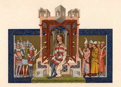 Nagy Lajos (1342-1382)