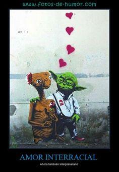 Imagenes de amor: Amor Interracial.... Las mejores imagenes de amor hermosas. Imagenes de Amor con fraces lindas para compartir, imagenes, Frases, fotos.