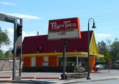 Pup 'n Taco