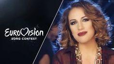 elhaida dani - YouTube