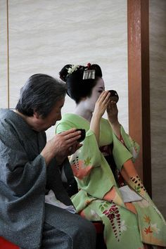 The Complete Guide to Japanese Manners and Etiquette - Japan Talk