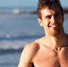 Theo James                                                                                                                                                                                 More