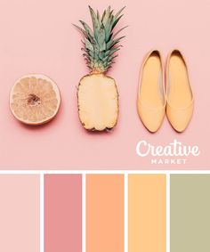 Color Pastel color palette from cacti.Pastel color palette from cacti. Summer Color Palettes, Color Schemes Colour Palettes, Pastel Colour Palette, Colour Pallette, Color Palate, Summer Colors, Pastel Colors, Spring Color Palette, Vintage Color Palettes