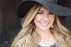 Caroline Madsen Photography, High School Senior Photography, senior session, senior girls, senior girl posing, senior photography, what to wear senior girls, senior portraits, hats