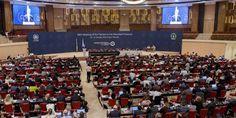Acuerdo global para reducir gases de efecto invernadero - http://aquiactualidad.com/acuerdo-global-reducir-gases-efecto-invernadero/