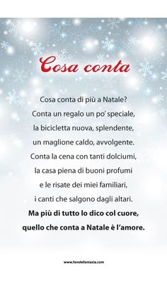 Risultati immagini per disegni di natale da ritagliare Christmas Poems, Christmas Time, Merry Christmas, Common Quotes, Messages For Friends, Baby Words, Nouvel An, Christmas Inspiration, Nursery Rhymes