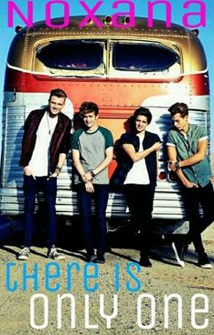 #wattpad #fanfiction The Vamps: a group of four, handsome, and world famous.  When they come to South Africa, everyone knows them. They are noticed by almost everyone at school. Well, everyone except Maggie Theni.  Yes, Maggie, not Margaret! (Seriously!)  She is seventeen, almost eighteen. She lives with her uncle and...