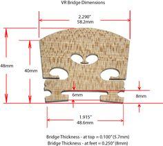 www.schattendesign.com images Bridges VRDimensioned-062013.jpg