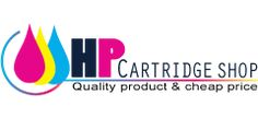Buy Compatible HP Cartridges, hp laser toners for all types of printers. Free Delivery on all hp printer toners and cartridges from HP Cartridge Shop.