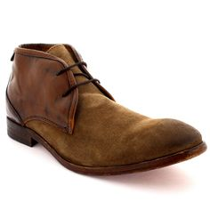 http://www.ebay.co.uk/itm/Mens-H-By-Husdon-Cruise-Laced-Suede-Office-Work-Shoes-Chukka-Boots-All-Sizes/401281515162?_trksid=p2047675.c100623.m-1