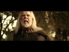 Thor 4 Full Movie   NEW Hollywood Movies 2016 Full Action Movie  1080p HD