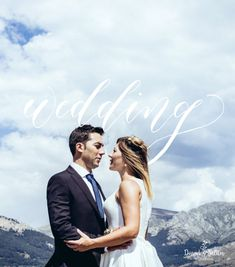El alce wedding - Webs bonitas para bodas preciosas Si quieres una invitación virtual, con regalos online, con un formulario para confirmar  asistencia a vuestra boda y mucho más!