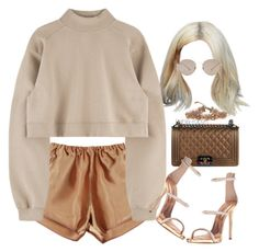 """Babe 