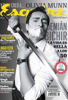 #magazine #revista #cover #capa #design #editorial