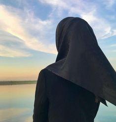 Salaam. Stylish Hijab, Modest Fashion Hijab, Hijabi Girl, Girl Hijab, Hijab Dp, Hijab Dress, Muslim Girls, Muslim Women, Hijab Hipster