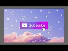 Here's some of the intros that i made. Hope you liked it. All of my intros don't have a backround music because Of copyright issue. Backround Music, Meme Background, Foto Youtube, Youtube Logo, Youtube Hacks, Youtube Banner Backgrounds, Anime Backgrounds Wallpapers, Youtube Banner Template, Youtube Banners