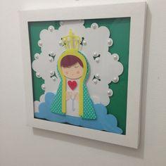 Coleção Faith - Green  #handmade #arteempapel