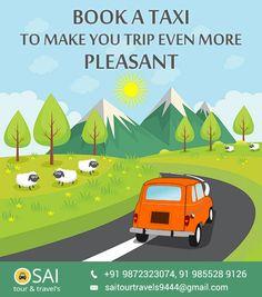 Enjoy your ride in #Chandigarh #Mohali #Kharar