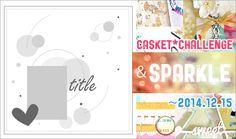 challenge Casket, Challenges, Sparkle, Map, Location Map, Maps
