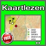 Leerleuk.nl - fijne website met gratis toetsen voor leerlingen