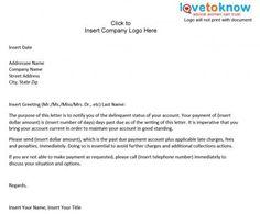 Recommendation Letter Sample For Teacher From Student  HttpWww
