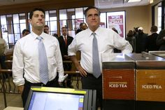 4 Predictions Republicans Made About The Economy That Are Really Embarrassing Now | ThinkProgress