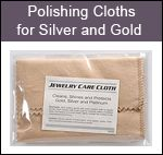 Visit our site http://www.sidneyimports.com/aboutus.asp for more information on Wholesale Silver Jewelry.Silver jewelry will certainly never go out of fashion trend and it is generally liked by a lot of individuals wanting to buy jewelry. Consequently it is commonly marketed by both wholesalers and retailers. Sterling silver jewelry is available in lots of sophisticated and modern designs which brings in lots of customers.