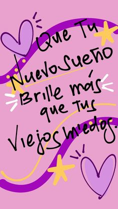 Motivational Picture Quotes, Inspirational Phrases, Funny Quotes, Spanish Quotes, English Quotes, Baby Quotes, Life Quotes, Color Quotes, More Than Words