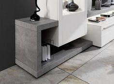 #möbel #madeingermany #furniture #gwinner #wohndesign #design #wohnzimmer  #livingroom #highboard #inneneinrichtung #livingtrends #wohnideen #inspiu2026