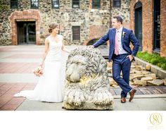 Luxury Wedding Photographer based in Washington, DC | Anna Schmidt Photography - Mt Washington Mill Dye House Wedding: Location: Mt. Washington Mill- Dye House, 1340 Smith Ave, Baltimore, MD 21209.
