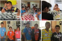East Cayo Qualification Tournament Pictures