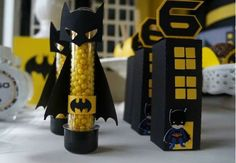 festa-batman-13.jpg (600×415)