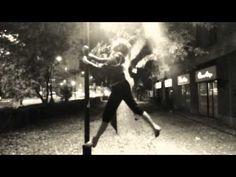 Chandelier alternative music video  #sia #chandelier