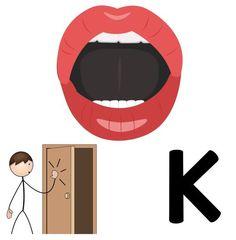 Speech Language Therapy, Speech Language Pathology, Speech And Language, Speech Therapy, Jolly Phonics Activities, Speech Activities, Activities For Kids, Apraxia, Ipa Sounds