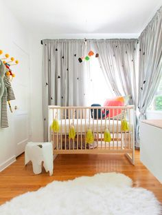 10 Images and Safety Tips for Toddler Room Ideas | Home Decor Ideas