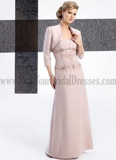 Designing Your Own Dresses To Wear To A Wedding As Picture Fuchsia 34 Length Sleeves Sleeveless Online Wedding Party Dresses